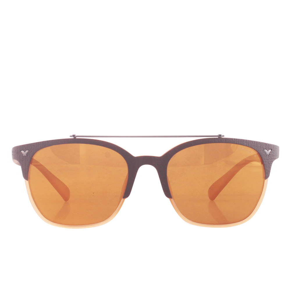 Police Sunglasses PO SPL366 0Z42 53 mm wMfis